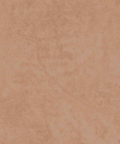 Wallpaper Marburg single-coloured terra 57936 online kaufen