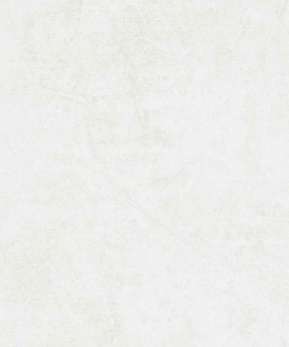 Vliestapete Marmorstruktur cremeweiß La Veneziana 57939 online kaufen