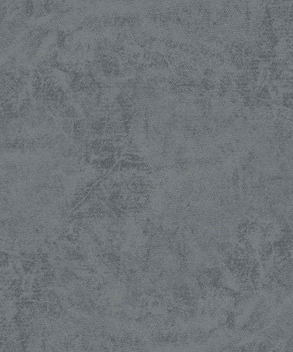 Tapeten Musterartikel 57933 online kaufen