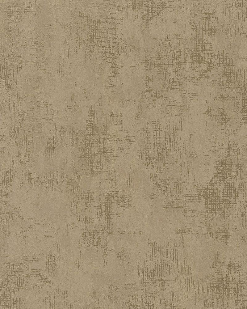Tapete vlies struktur design metallic gold marburg 58005 for Tapete lila gold