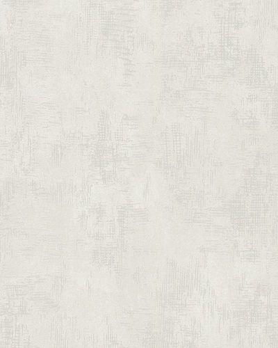 Tapete Vlies Struktur Design Metallic beige Marburg 58012 online kaufen