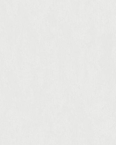 Vliestapete Struktur Design Glanz weiß Marburg 58017 online kaufen