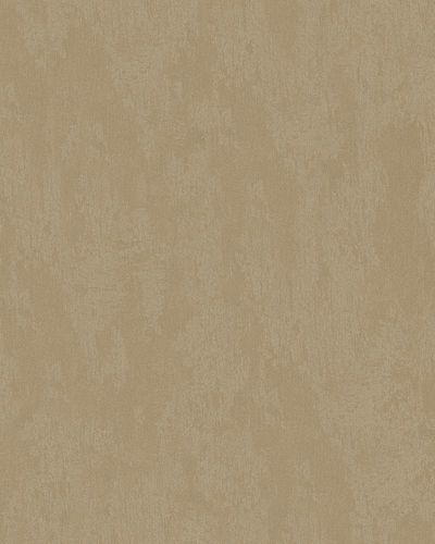 Wallpaper Marburg textured-design metallic gold 58020 online kaufen