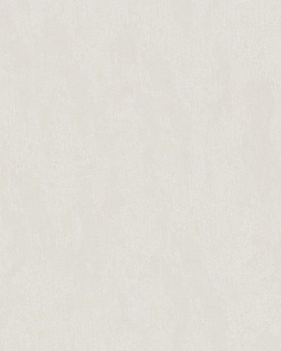 Vliestapete Putz-Optik Uni greige Metallic Marburg 58022 online kaufen