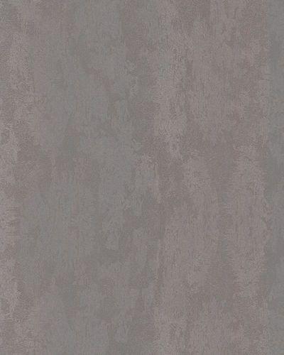 Vliestapete Struktur Putz grauviolett Metallic 58040 online kaufen