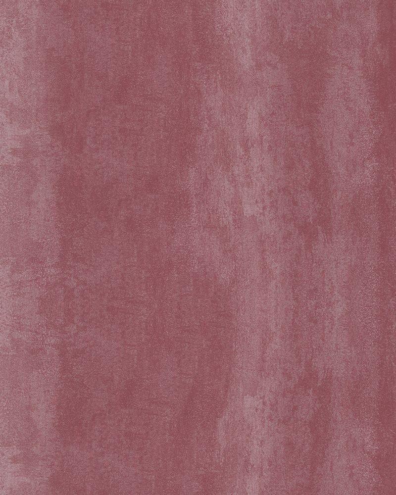 Tapete vlies struktur design glanz rot silber marburg 58042 for Tapete silber