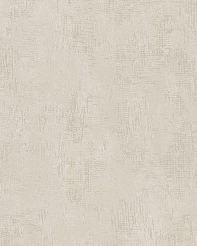 Tapeten Musterartikel 58006 online kaufen
