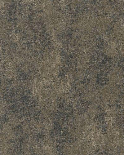 Tapeten Musterartikel 58015 online kaufen