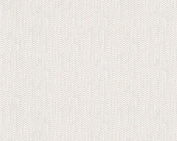 Vliestapete Grafik Quadrat Lutèce grau 32658-4