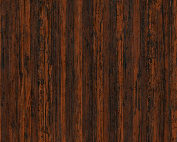 Wallpaper wooden style AS Creation brown bronze 32714-2 online kaufen