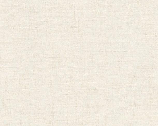 Tapeten Musterartikel 32262-2 online kaufen