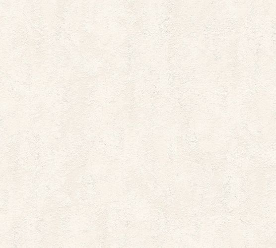 Wallpaper textured plain AS Creation beige 5601-79 online kaufen
