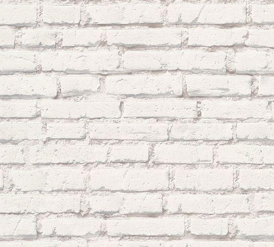 Tapeten Musterartikel 31943-1 online kaufen