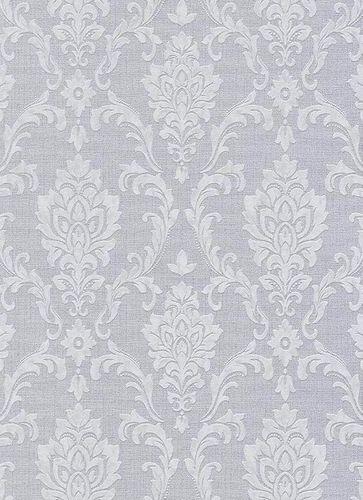 Wallpaper Sample 6436-10 buy online