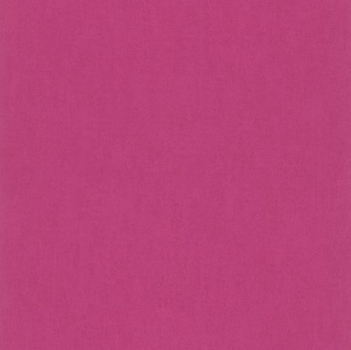 Wallpaper plain design pink Rasch Kids & Teens 247527 buy online