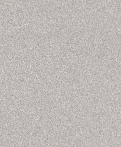 Non-Woven Wallpaper Plain Structured taupe Rasch 700350 online kaufen