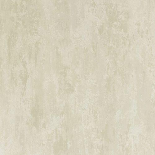 Vliestapete Patina Used creme perlmutt Metallic 32651-4 online kaufen