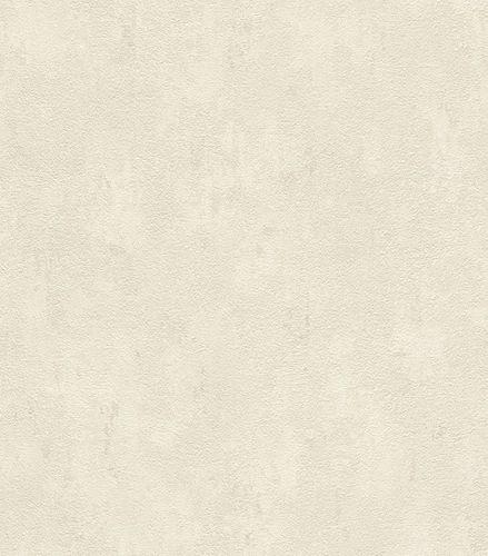 Wallpaper plaster style cream Rasch Lucera 609028 online kaufen