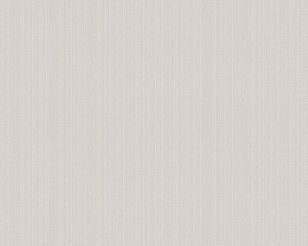 Michalsky Wallpaper High Rise plain stripes grey 3263-31 online kaufen