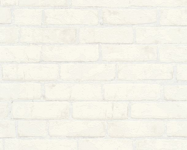 Wallpaper Michalsky High Rise stone design cream 9078-51 online kaufen