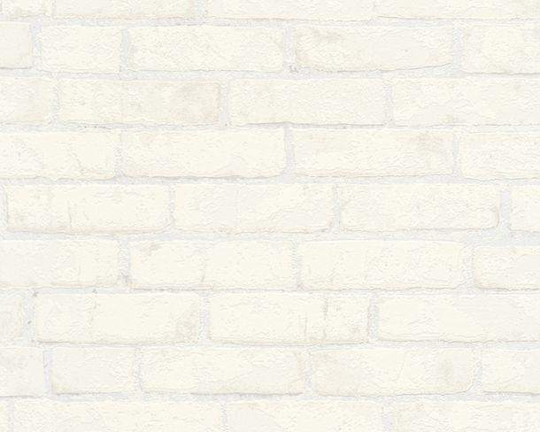 Tapeten Musterartikel 9078-51 online kaufen