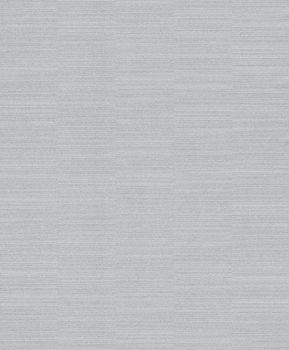 Tapete Vlies Rasch Deco Style Meliert grau silber 773811 online kaufen