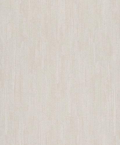 Vliestapete Struktur Rasch Pure Vintage beige 480917 online kaufen