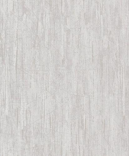 Vliestapete Struktur Rasch Pure Vintage grau 480955 online kaufen