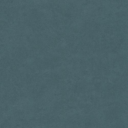 Vliestapete Einfarbig Uni Rasch Pure Vintage blau 485035 online kaufen
