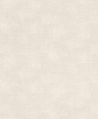 Vliestapete Struktur Rasch Pure Vintage hellgrau 700534 online kaufen