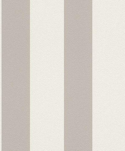 Tapeten Musterartikel 700251 online kaufen