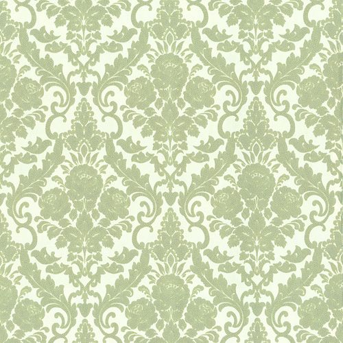 Wallpaper Sample 13396-52 buy online