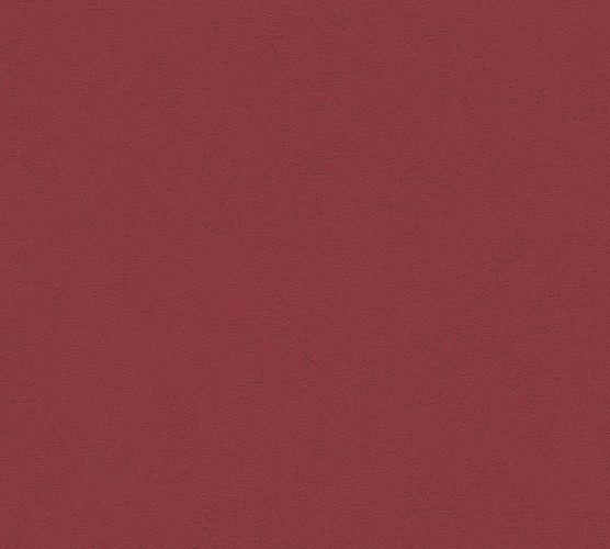 Tapete Struktur Einfarbig Uni rot livingwalls 32835-8 online kaufen