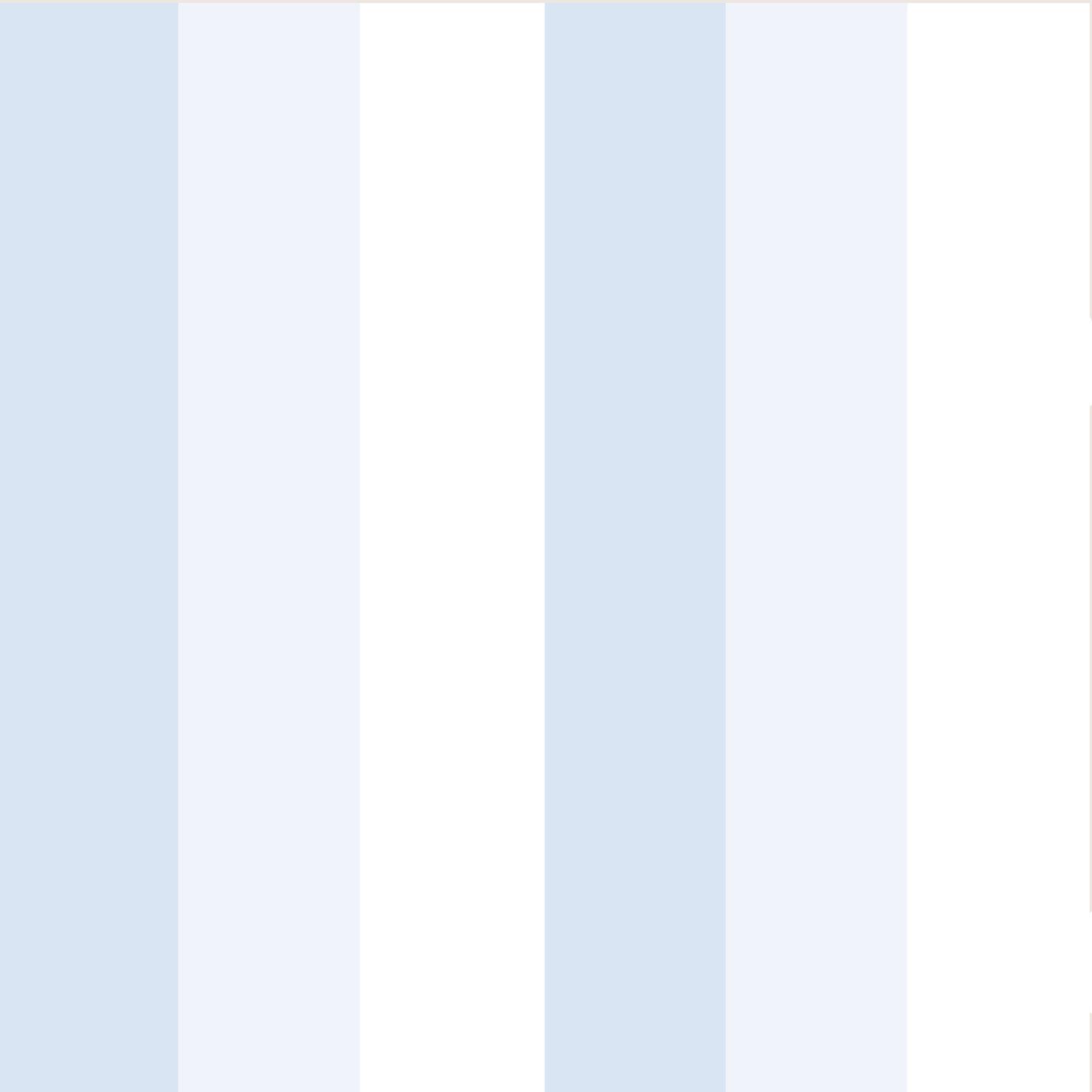 tapete papier gestreift rasch textil blau grau 330273. Black Bedroom Furniture Sets. Home Design Ideas