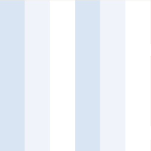 Wallpaper striped stripes Rasch Textil blue grey 330273 online kaufen