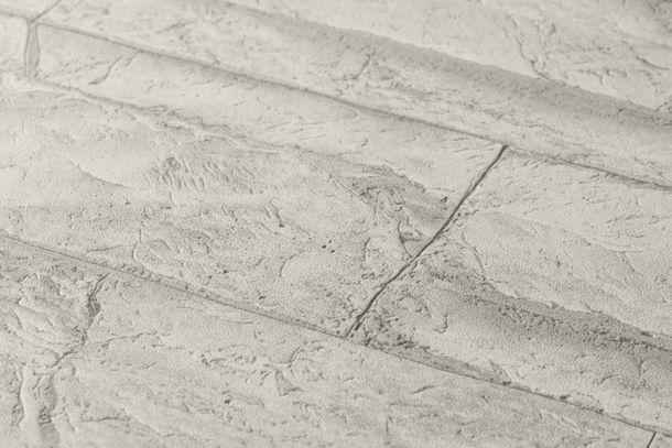 Wallpaper natural stone design grey AS Creation 7071-16 online kaufen