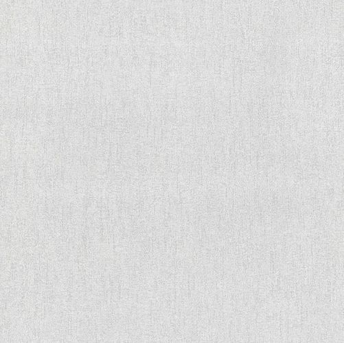 Dieter Bohlen Wallpaper texture grey white glitter 02425-10