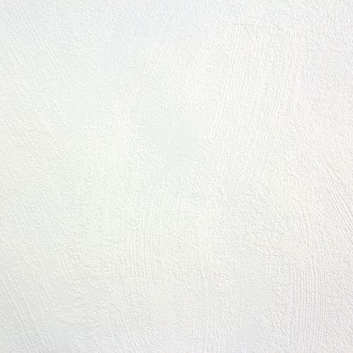 XL Paintable Wallpaper Textured Plaster 7.95m² 3344-42 online kaufen