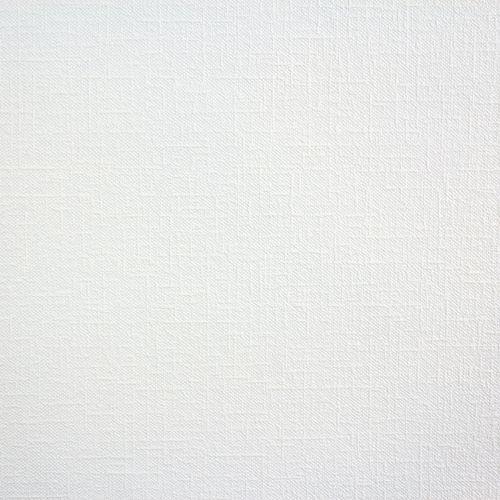 XL Tapete Vlies Groß-Rolle Kratzputz Uni Überstreichbar 15m 33638-1 online kaufen