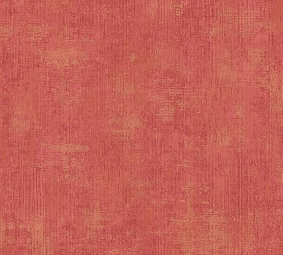 Wallpaper plaster style red AS Creation 32881-2 online kaufen