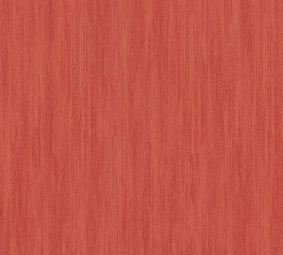 Wallpaper mottled design red AS Creation 32882-2 online kaufen