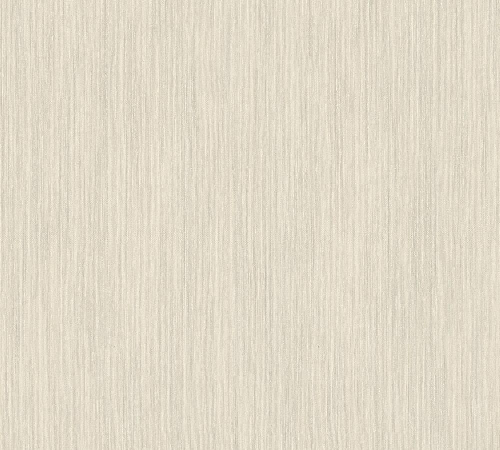 tapete vlies struktur einfarbig grau as creation 32882 8. Black Bedroom Furniture Sets. Home Design Ideas