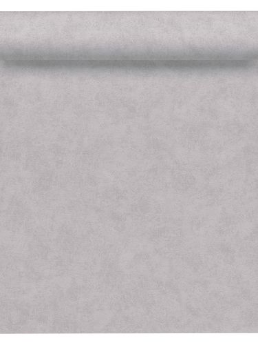 Tapete Vlies grau Einfarbig 3177-66 | 317766