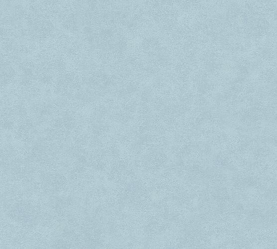Wallpaper plain design blue AS Creation 3179-33 online kaufen