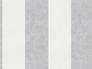 Tapete Vlies Gestreift weiß grau 32990-2 AS Creation Memory Tapete 2