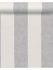 Tapetenrolle Vlies Gestreift weiß grau 32990-2 AS Creation Memory Tapete 1