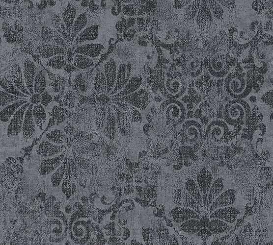 Wallpaper sample 32987-2 buy online