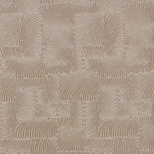 Guido Maria Kretschmer Tapete Fossil Struktur graubeige 02480-10 online kaufen