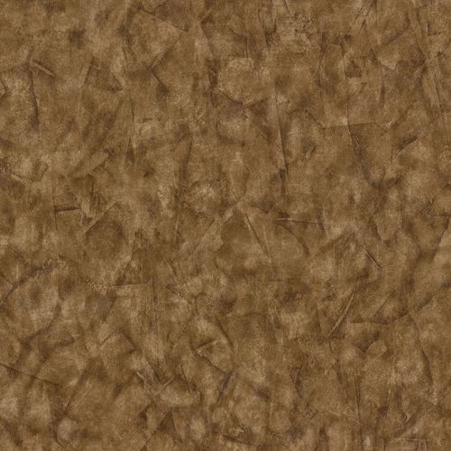 Guido Maria Kretschmer Wallpaper plaster brown 02487-40 online kaufen