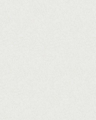 Vliestapete Grafisch Glanz creme metallic Marburg 58129 online kaufen